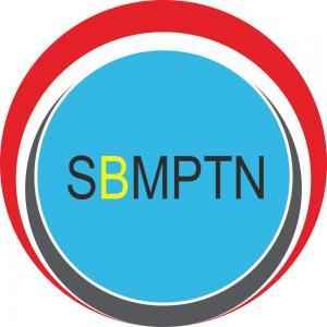 $SBMPTN 2019